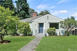 Photo of 11051 14th Ave NE, Seattle, WA 98125 (MLS # 1490867)