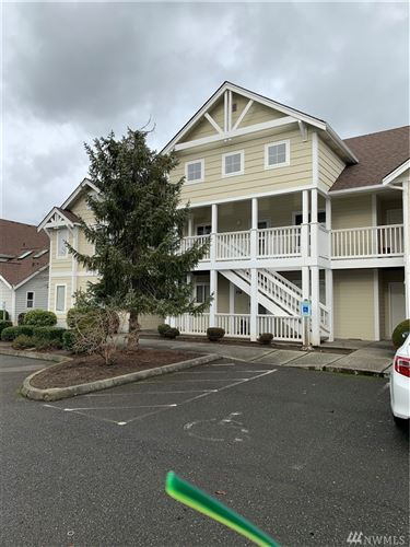 Photo of 236 W Maberry Dr #203, Lynden, WA 98264 (MLS # 1552867)