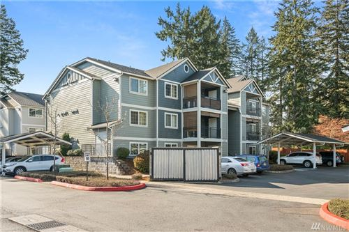Photo of 1407 SW Evergreen Park Dr #204, Olympia, WA 98502 (MLS # 1587867)