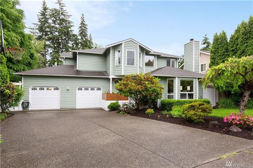 Photo of 102 237th Place SW, Bothell, WA 98021 (MLS # 1614867)