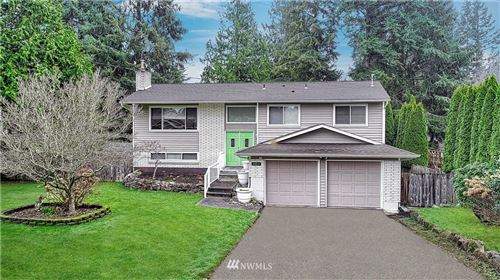 Photo of 23215 96th Avenue W, Edmonds, WA 98020 (MLS # 1718867)