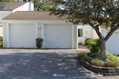 Photo of 13719 SE 256th Place, Kent, WA 98042 (MLS # 1841867)