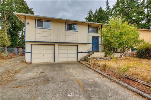 Photo of 1713 155th Street E, Tacoma, WA 98445 (MLS # 1843867)