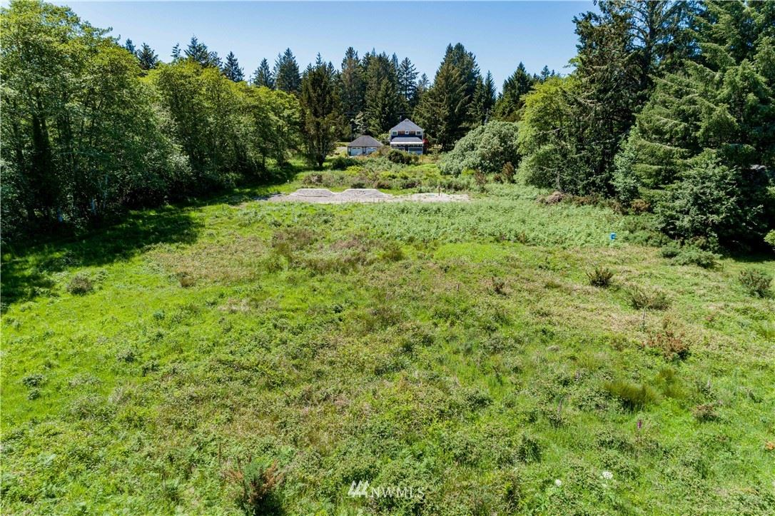 Photo of 32610 Sandridge Road, Oysterville, WA 98641 (MLS # 1609867)