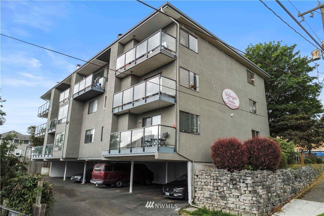 4710 Aurora Avenue N, Seattle, WA 98103 - #: 1792867