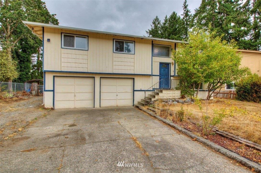 1713 155th Street E, Tacoma, WA 98445 - #: 1843867