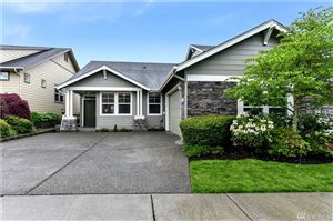 Photo of 23152 NE 127th Wy, Redmond, WA 98053 (MLS # 1459868)