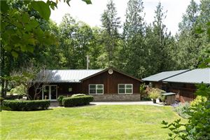Photo of 39430 310th Ave SE, Enumclaw, WA 98022 (MLS # 1475868)
