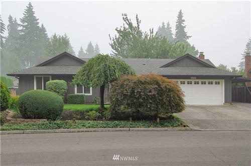 Photo of 13905 NE 82nd Street, Vancouver, WA 98682 (MLS # 1665868)
