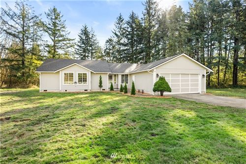 Photo of 457 Tucker Road, Toledo, WA 98591 (MLS # 1683868)