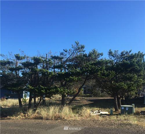 Photo of 32816 G Place, Ocean Park, WA 98640 (MLS # 1724868)