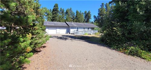 Photo of 1451 279th Place, Ocean Park, WA 98640 (MLS # 1825868)