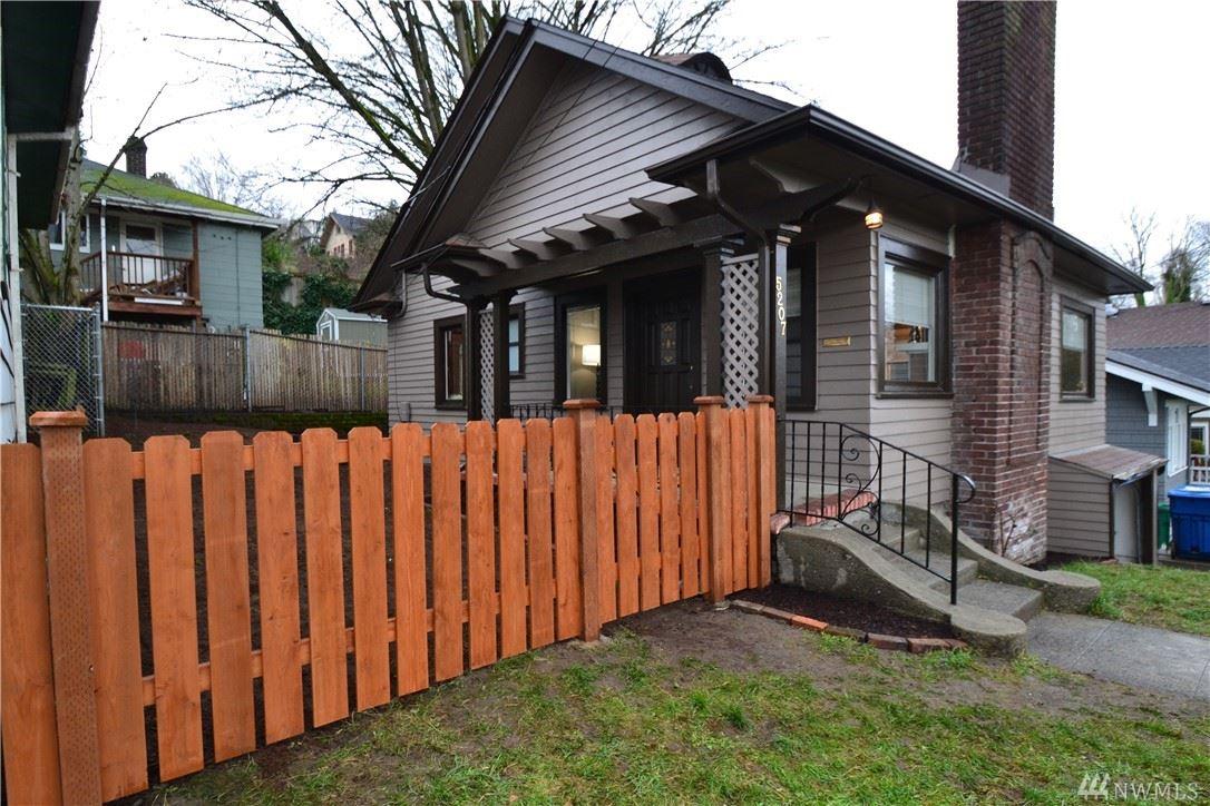 5207 5th Ave NE, Seattle, WA 98105 - MLS#: 1560868