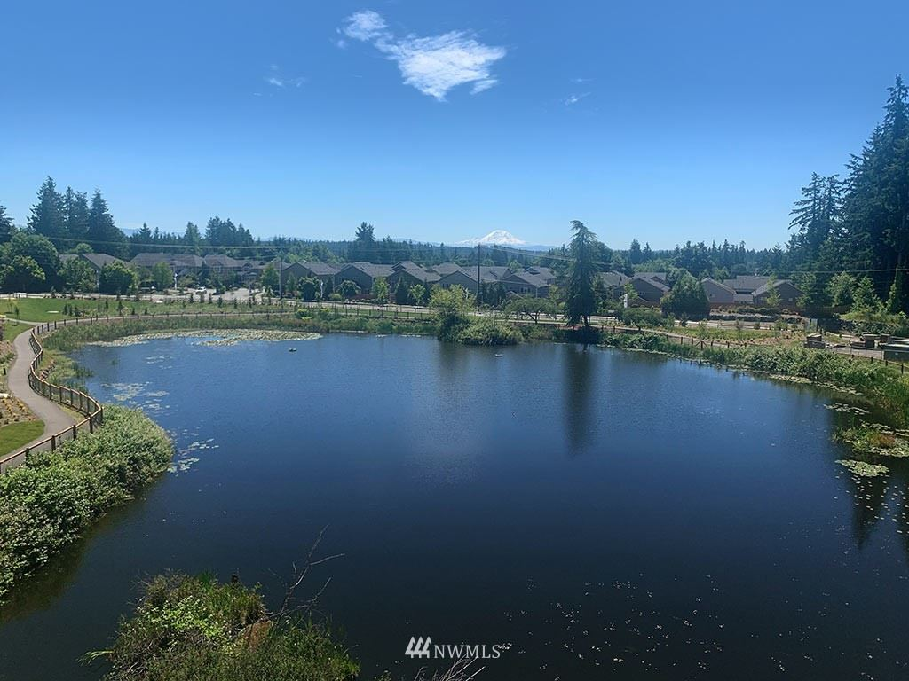 1621 Seattle Hill Road #DD-3, Bothell, WA 98012 - MLS#: 1647868