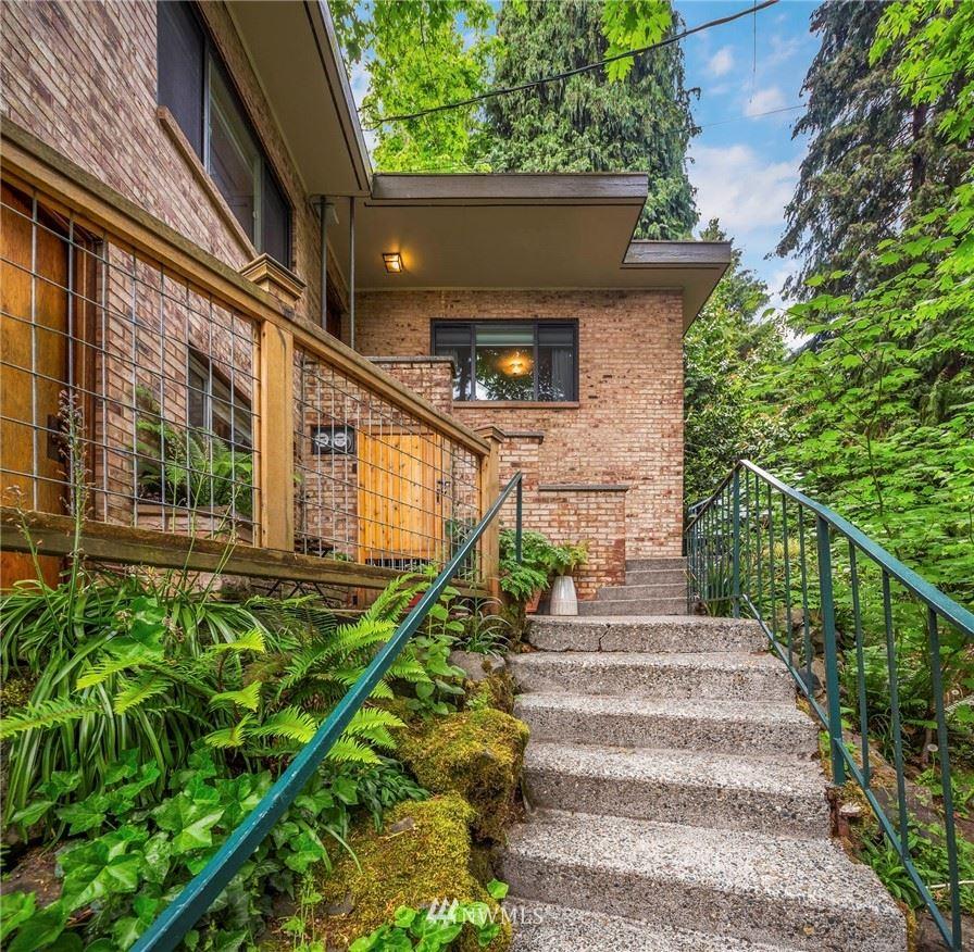 3027 Humes Place W, Seattle, WA 98119 - #: 1773868