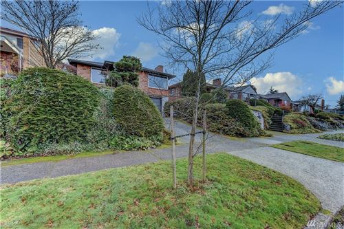 Photo of 4334 12th Ave S, Seattle, WA 98108 (MLS # 1555869)