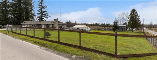 Photo of 6685 Star Road, Ferndale, WA 98248 (MLS # 1734869)