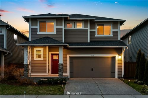 Photo of 17508 39th Dr SE, Bothell, WA 98012 (MLS # 1753869)