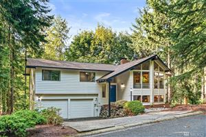 Photo of 21004 28th Ave SE, Bothell, WA 98021 (MLS # 1517870)
