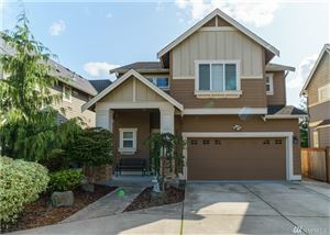 Photo of 16224 41st Dr SE, Bothell, WA 98012 (MLS # 1520870)