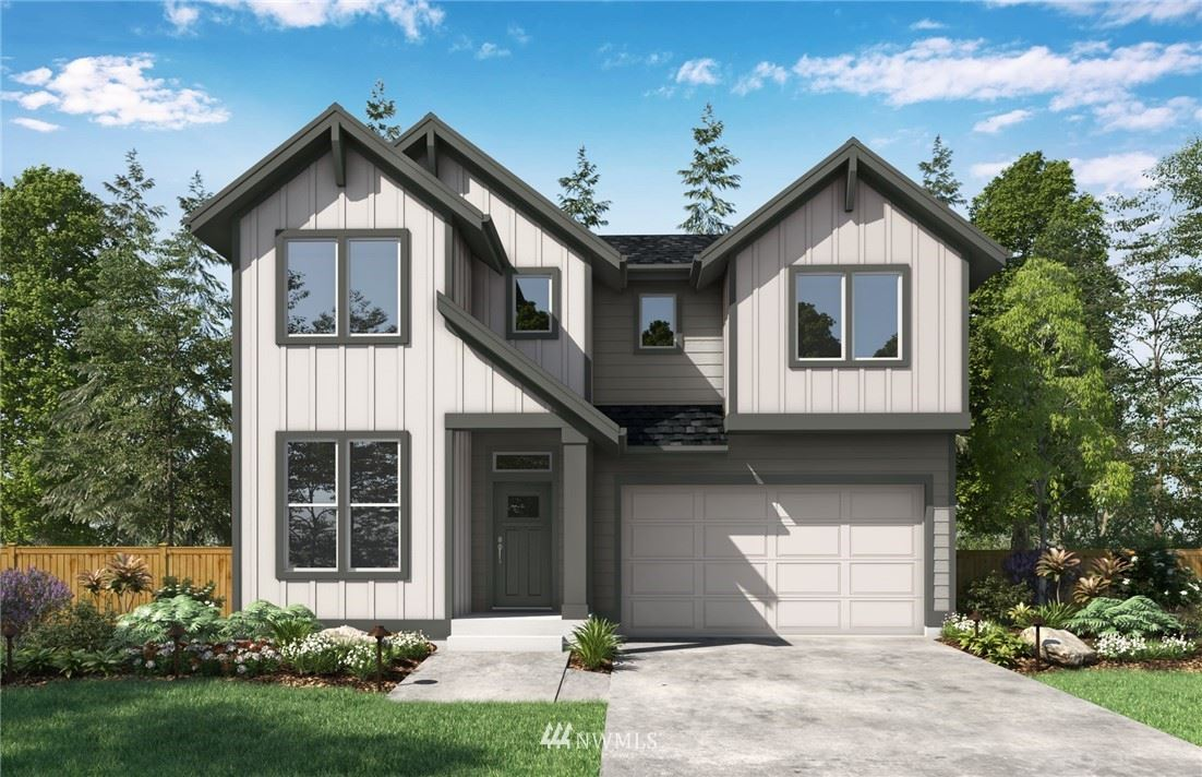3755 Court Q, Tacoma, WA 98404 - MLS#: 1570870