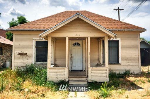337 Pine Street, Okanogan, WA 98840 - #: 1794870
