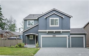 Photo of 16707 80th Av Ct E, Puyallup, WA 98375 (MLS # 1519871)