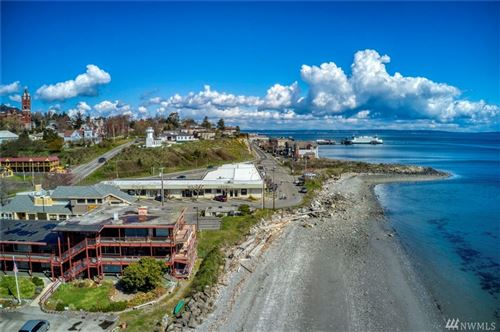 Photo of 2137 Washington St #16, Port Townsend, WA 98368 (MLS # 1584871)