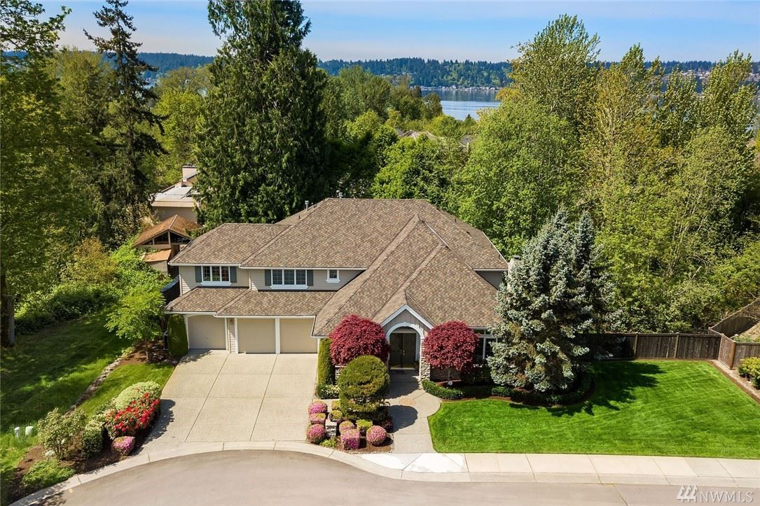 915 200th Ave SE, Sammamish, WA 98075 - MLS#: 1547871