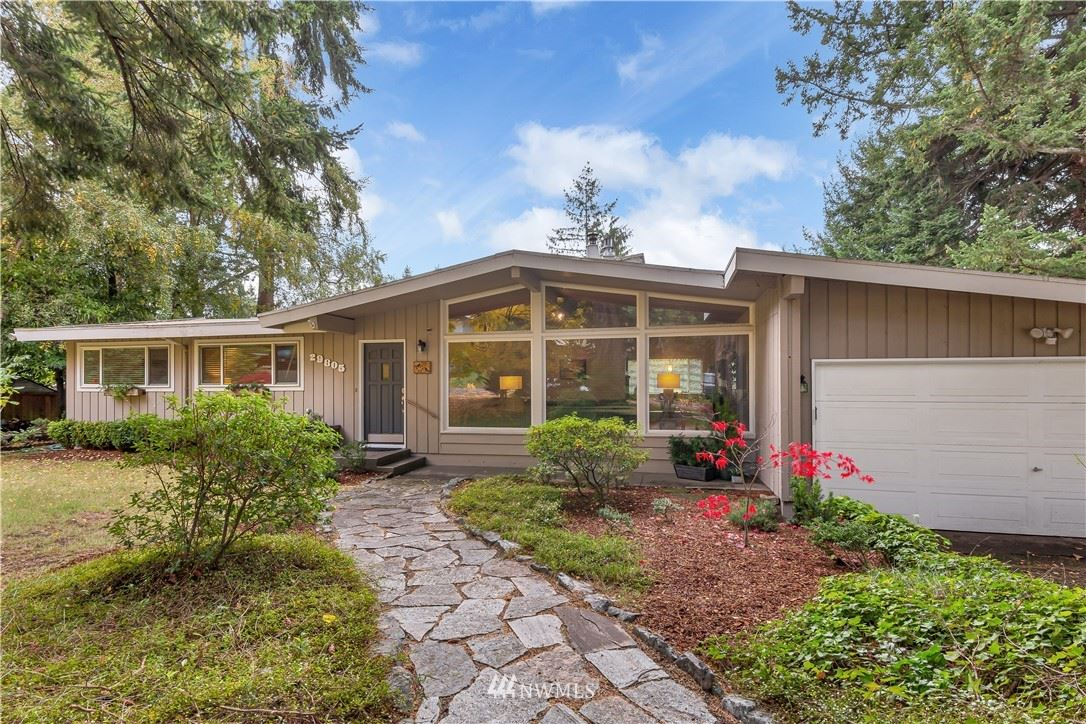 Photo of 29805 8th Place S, Federal Way, WA 98003 (MLS # 1685871)