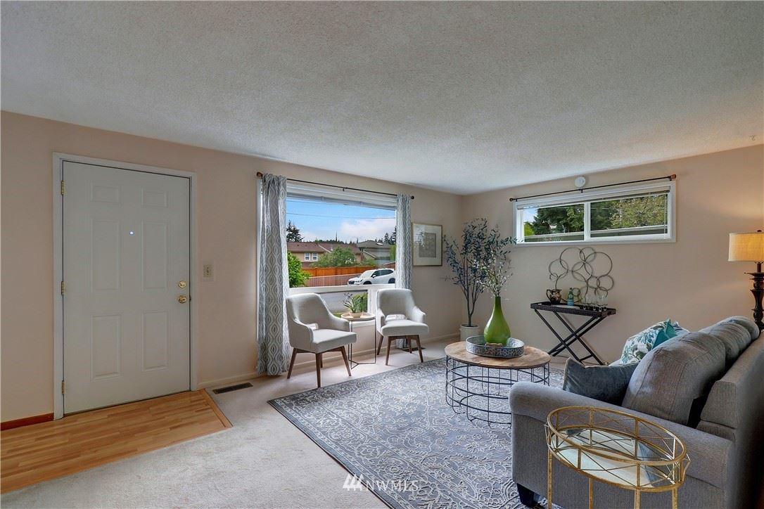 Photo of 6805 180th Street SW, Edmonds, WA 98026 (MLS # 1770871)
