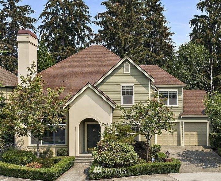 6592 127th Place SE, Bellevue, WA 98006 - #: 1819871