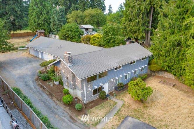 4301 NE 88th Street, Vancouver, WA 98686 - MLS#: 1820871