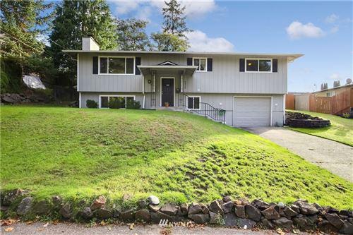 Photo of 6415 S Sheridan Avenue, Tacoma, WA 98408 (MLS # 1678872)