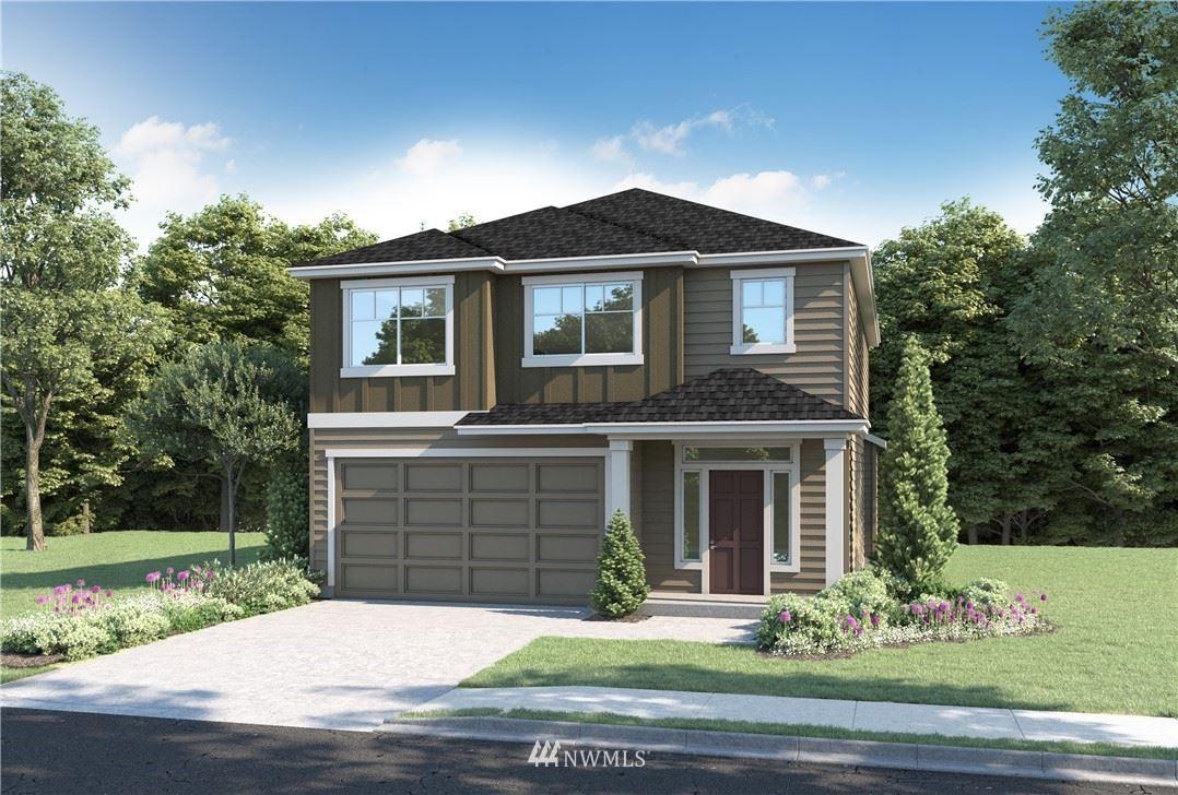 2421 Lapush Ave SE, Port Orchard, WA 98366 - #: 1624872