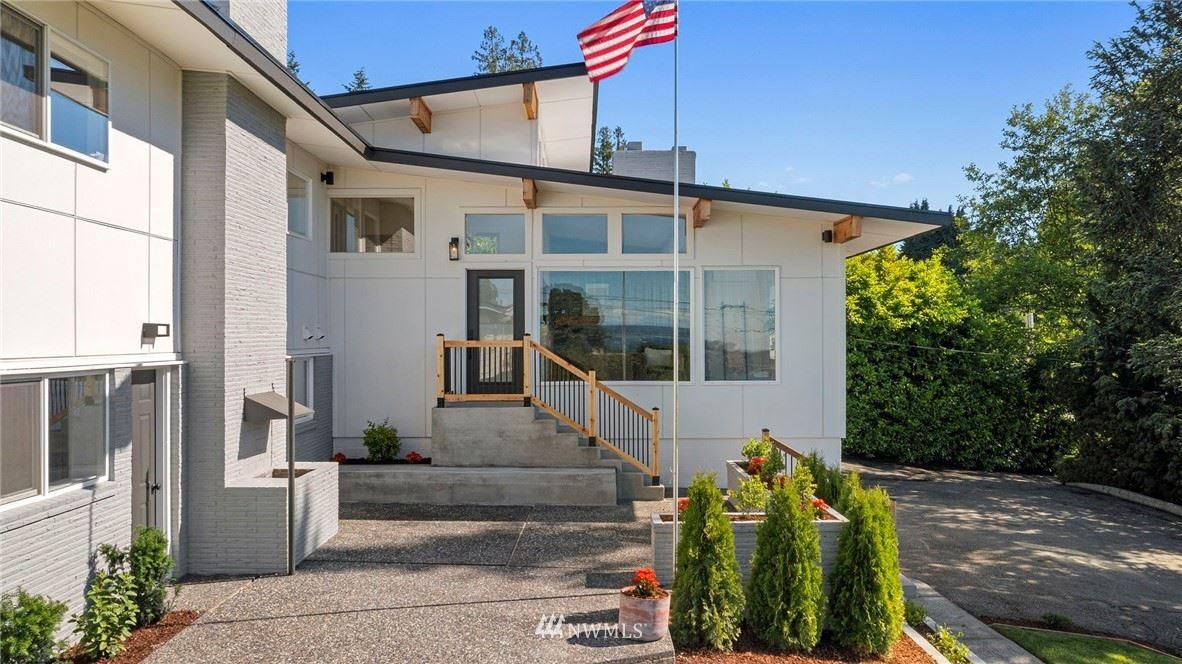 Photo of 2120 W Mukilteo Boulevard, Everett, WA 98203 (MLS # 1795872)