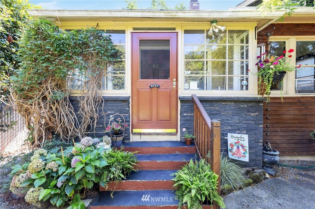 2727 S Judkins Street, Seattle, WA 98144 - #: 1827872