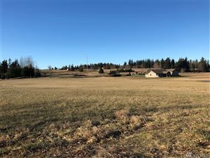 Photo of 958 E Axton Rd Lot: See attached, Bellingham, WA 98226 (MLS # 1231873)