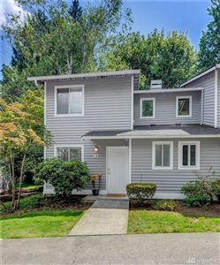 Photo of 1526 192nd St SE #R1, Bothell, WA 98012 (MLS # 1495873)