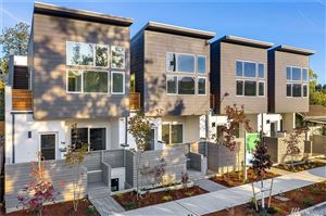 Photo of 4208 37th Ave S #C, Seattle, WA 98118 (MLS # 1531873)