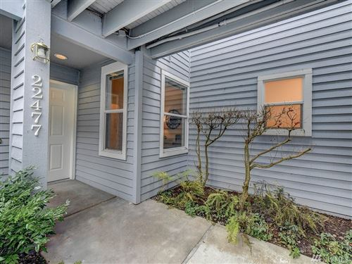 Photo of 22477 SE 42nd Terr SE, Issaquah, WA 98029 (MLS # 1548873)
