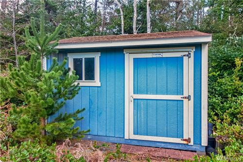 Photo of 30902 J Place, Ocean Park, WA 98640 (MLS # 1580873)