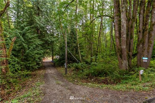 Photo of 2047 Barrell Springs Road, Bow, WA 98232 (MLS # 1844873)