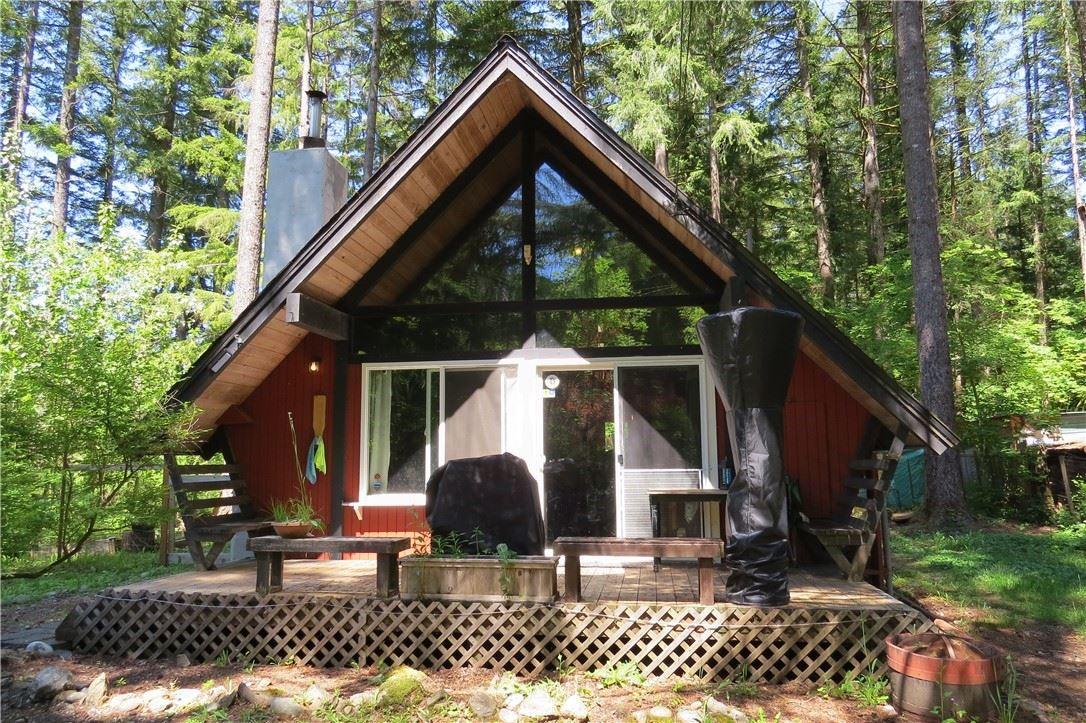 6200 Shamrock, Maple Falls, WA 98266 - #: 1783873