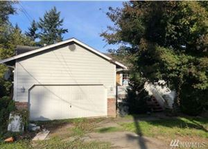 Photo of 1403 8th Ave, Milton, WA 98354 (MLS # 1533874)