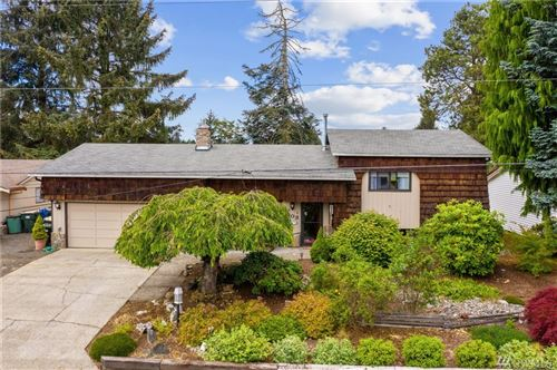 Photo of 5903 Armour Dr SE, Olympia, WA 98513 (MLS # 1627874)