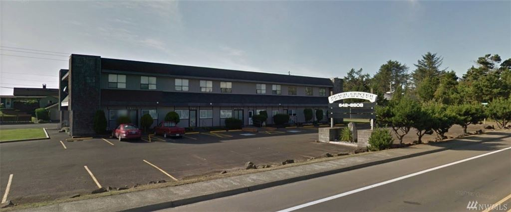 Lighthouse Realty   1101 Pacific Ave N, Long Beach, WA ...