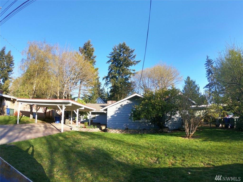 16221 NE 3RD St, Bellevue, WA 98008 - MLS#: 1605874