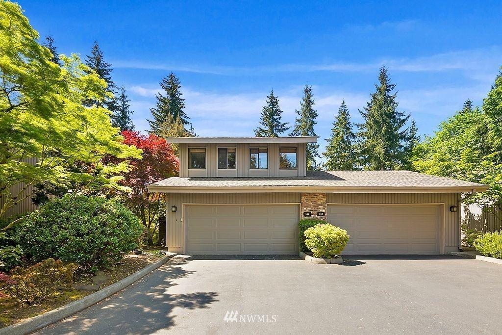 Photo of 161 141st Place NE #108L, Bellevue, WA 98007 (MLS # 1767874)