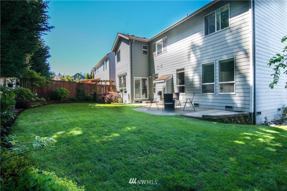 Photo of 19529 11th Avenue W, Lynnwood, WA 98036 (MLS # 1788874)
